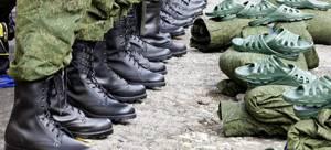 Берут ли в армию с плоскостопием 1,2,3 и 4 степени: мнение армейской медицины, спорные вопросы, как ставится диагноз, когда болезнь не мешает приему на службу