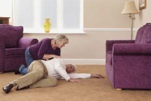 Ушиб тазобедренного сустава: степени травмы и характерные симптомы, первая помощь, методы диагностики, консервативное и хирургическое лечение, средства народной медицины