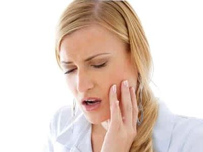 Артроз челюстно-лицевого сустава: способы диагностики заболевания и принципы терапии, физиотерапевтические методики и народные рецепты, причины и признаки болезни