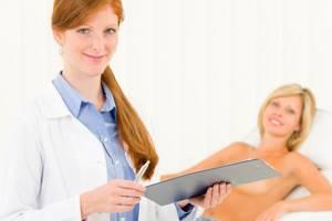 Артродез: виды хирургических вмешательств, показания и противопоказания к процедуре, алгоритм проведения и длительность операции, реабилитационные мероприятия