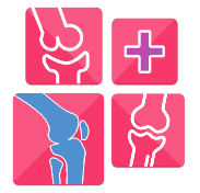 Гимнастика для суставов по Норбекову: показания и противопоказания, лечебные упражнения, правила проведения тренировок, результаты и отзывы
