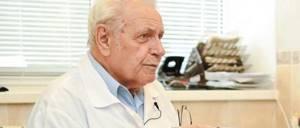 Лечение межпозвоночной грыжи по Неумывакину: показания и противопоказания, правила применения методики, рекомендации врачей и отзывы пациентов