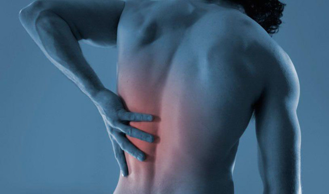 Невралгия под лопаткой: причины патологии и ее отличие от других заболеваний, специфические симптомы и методы диагностики, этапы и принципы лечения