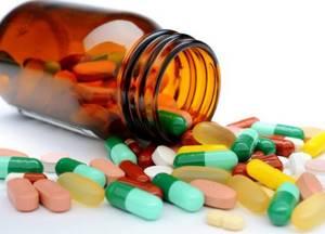 Миорелаксанты для снятия мышечных спазмов: виды и механизм действия препаратов, обзор эффективных лекарств, способы их применения и побочные эффекты, стоимость в аптеках