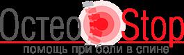 Аналоги геля Вольтарен: когда можно заменить дорогие лекарства на дешевые российские, список похожих препаратов и цена в аптеке