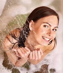 Контрастный душ при остеохондрозе: польза и вред, особенности и правила проведения процедуры, показания и меры предосторожности, рекомендации по температурному режиму