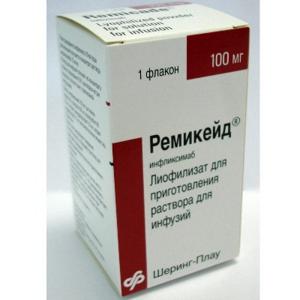 Антибиотики при артрите (ревматоидном, инфекционном): общие принципы терапии, схема лечения и выбор препаратов, показания и возможные побочные действия
