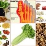 Огурцы при подагре: польза и вред овоща, влияние на болезнь и противопоказания к употреблению, разрешенное количество и принципы питания