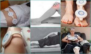 Процедура фонирования суставов: показания и противопоказания к проведению лечения, список популярных моделей аппаратов, схема терапии и отзывы о ее эффективности