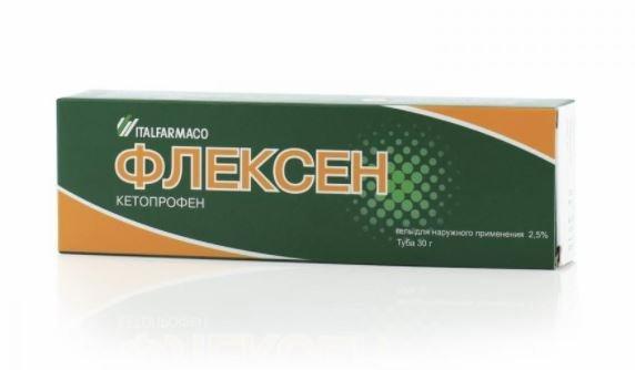 Уколы Флексен: фармакологическое действие и аналоги, показания и противопоказания к применению, правила использования и дозировка, отзывы пациентов