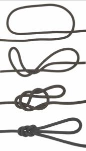 Петля Глиссона своими руками: что это, стоит купить или сделать своими руками, мастер-класс и пошаговое описание