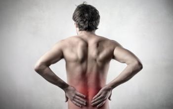 Остеофиты: что это такое и как распознать недуг, причины возникновения и симптомы при появлении, методы лечения и операция