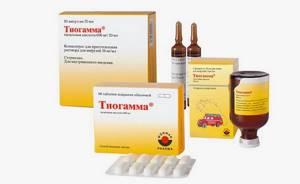 Денебол: состав и форма выпуска препарата, показания и противопоказания к приему, рекомендуемая дозировка и курс лечения, эффективные аналоги и цена в аптеках