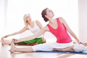 Упражнения при радикулите поясничного отдела: лечебная гимнастика и правила тренировок, противопоказания и примеры движений