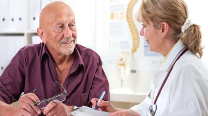 Таблетки Хондроитин: побочные действия и противопоказания, инструкция по применению, цена и отзывы пациентов
