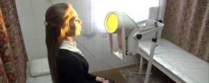 Физиотерапия при невралгии: обзор популярных методик и принцип их действия, техника проведения процедур и их эффективность, противопоказания к применению