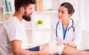 Болит копчик после родов: общие рекомендации для уменьшения боли и возможные заболевания, когда нужно обратиться к врачу и способы лечения