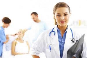 Восстанавливаем связки и суставы с помощью стероидов: инструкцию по применению различных препаратов, действие, показания и противопоказания, схемы лечения