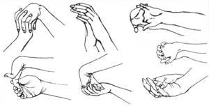 Массаж при подагре на ногах и руках: особенности, цели и методика применения, основные виды и методы выполнения, противопоказания и массажные приемы, советы специалиста