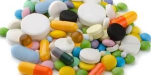 Ортомол Артро-Плюс: состав и описание препарата, механизм действия и правила применения, показания и противопоказания, отзывы покупателей и стоимость