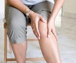 Фуникулярный миелоз: что это такое, основные причины заболевания, методы диагностики и терапии, какие возможны нарушения и профилактические мероприятия