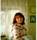 Корсет Шено для позвоночника: отличительные особенности конструкции, показания и противопоказания к использованию, правила применения и стоимость, отзывы пациентов