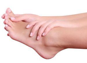 Невралгия ног: причины развития заболевания, классификация и характерные симптомы, способы диагностики и комплекс лечебных процедур, показания к операции и профилактика