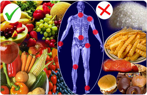 Холодец для лечения суставов: химический состав продукта, разновидности и польза для организма, противопоказания и рецепты приготовления