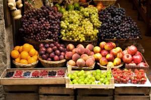 Диета при остеоартрозе суставов: основные принципы питания, перечень разрешенных и запрещенных продуктов, варианты меню на неделю и полезные рекомендации