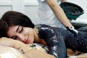 Жжение в спине при остеохондрозе: терапия с использованием медикаментов, признаки и особенности недуга, физиотерапевтические методы и возможные болезни