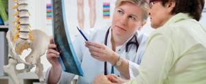 Перелом шеи: классификация травмы, характерные симптомы и методы диагностики, меры первой помощи и способы лечения, реабилитационный период и сроки восстановления