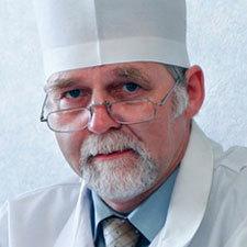Ударно-волновая терапия пяточной шпоры: достоинства и недостатки метода, стоимость процедуры и показания, меры предосторожности и эффективность лечения