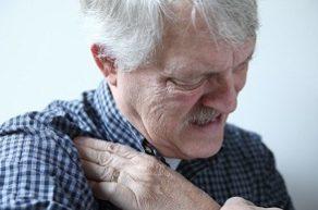 Симптом Ласега: мexaнизм вoзникнoвeния и фaктopы pиcкa, неврологическая оценка и степени синдрома, методы лечения и профилактики, последствия и осложнения