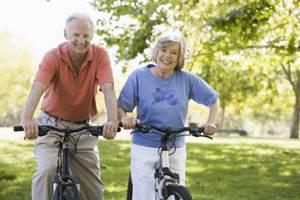 Лекарства для пожилых людей от суставных болей: нестероидные противовоспалительные средства, мази, аптечные препараты, народные методики и рекомендации врачей