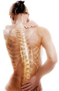 Мумие при остеопорозе: полезные свойства и лечение им заболеваний суставов и костей, правила применения и народные рецепты, возможные противопоказания к использованию