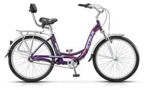 Велосипед при межпозвоночной грыже: польза спорта при заболевании, возможные негативные последствия, показания и противопоказания к катанию, чем можно заменить