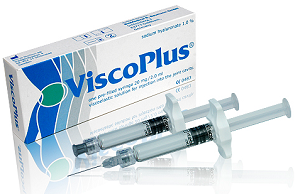 viscoplus (Вископлюс): фармакологическое действие и описание препарата, сфера применения и показания, противопоказания и ограничения, аналоги