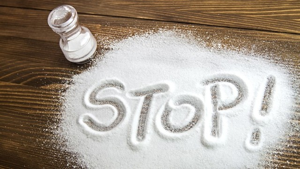 Питание при остеохондрозе шейного отдела позвоночника: основные правила составления меню и какая должна быть диета, список запрещенных и полезных продуктов