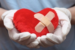 Перебои в сердце при остеохондрозе: причины и механизм формирования дискомфорта, характерные клинические проявления и способы лечения