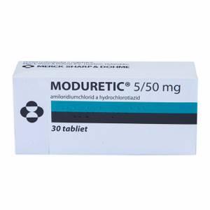 Препараты кальция для профилактики остеопороза у женщин: лекарственные формы и характеристика препаратов, какие медикаменты рекомендуют принимать, рекомендации врачей