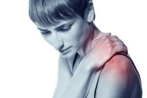 Лечебные свойства Аюрведы при заболеваниях суставов: основные принципы терапии заболеваний, показания и противопоказания к использованию, отзывы пациентов
