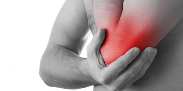 Лечение эпикондилита локтевого сустава в домашних условиях: причины, симптомы и диагностика заболевания, применение средств народной медицины и профилактика