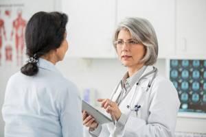 Ортофен мазь: побочные эффекты и противопоказания, чем можно препарат, инструкция по применению, состав, цена и отзывы