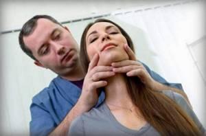 Гимнастика Бутримова при шейном остеохондрозе: особенности и польза методики, комплекс упражнений и правила их выполнения, противопоказания к терапии и ее эффективность