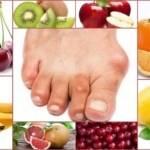 Авокадо и манго при подагре: можно ли употреблять и в каких количествах, принципы правильной диеты и вредные продукты, состав и свойства плодов