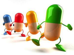 Препарат Кеналог: инструкция по применению, механизм действия препарата, взаимодействие с другими средствами, состав и форма выпуска, побочные эффекты, цены в аптеках и отзывы