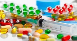 Гигрома: разновидности и причины появления новообразования, характерные симптомы, консервативные способы лечения и показания к операции, меры профилактики и прогноз