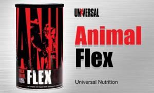 animal flex (Анимал Флекс): показания и противопоказания к применению, дозировка и длительность лечения, принцип действия препарата и мнение покупателей