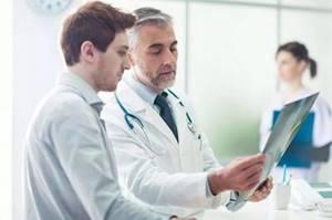 Остеомиелит Гарре: что провоцирует развитие болезни, симптомы, диета и правила питания, диагностика и лечение