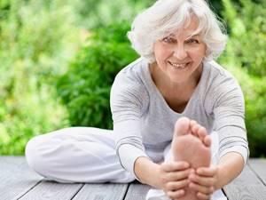 Лошадиная доза – гель для суставов: чем уникален препарат, его состав и лечебные свойства способы применения и цена, отзывы об эффективности и противопоказания к использованию